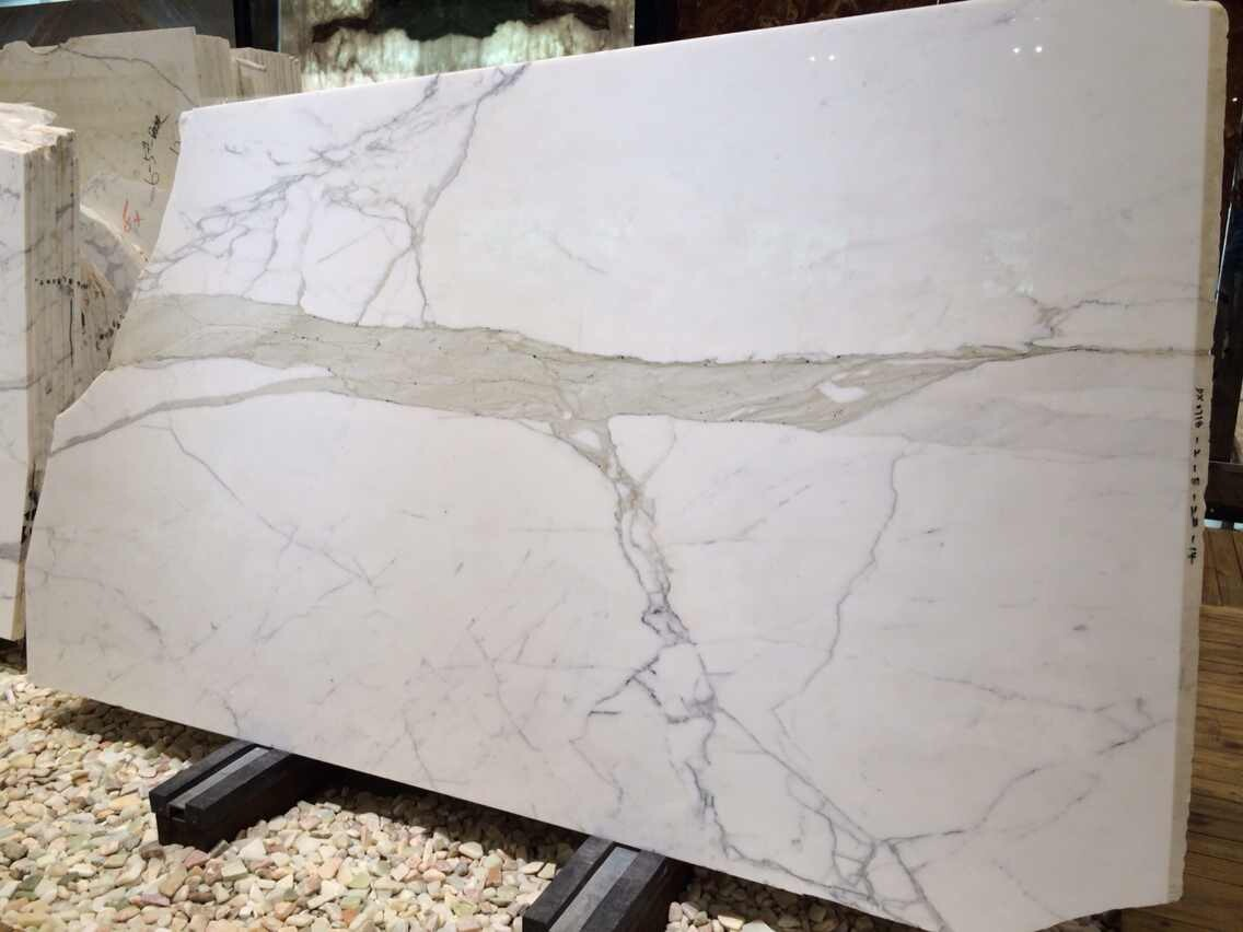 Italy snow white marble price statuario italian marbleluxury der italy snow white marble price statuario italian marbleluxury der marble tile for hotel and dailygadgetfo Choice Image