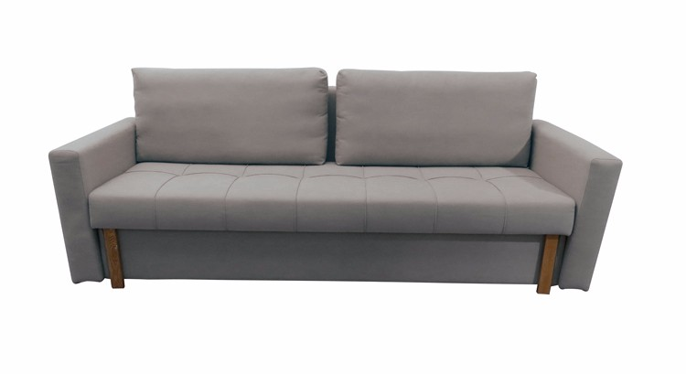 Sofa Company Online Outlet Brown Storage Sofa Cum Bed Buy Sofa Cum Bed Couch Bed With Storage