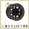 made in china cheap 4x4 Wheel rims