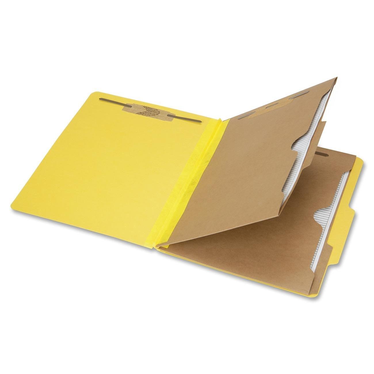 Etimoe Raw Wood Veneer Sheets  6 x 27 inches 1//42nd                 7711-10
