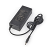 12vdc 96w 100w laptop desktop adaptor power adapter UL CUL CE KC PSE 12 volt ac dc 12v 8amp power supply 12v 8a 8.3a dc adapter