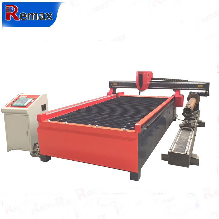 torch priced power accesskeyid table disposition competitively with machine water tables in supply cutting specializing plasma alloworigin cnc