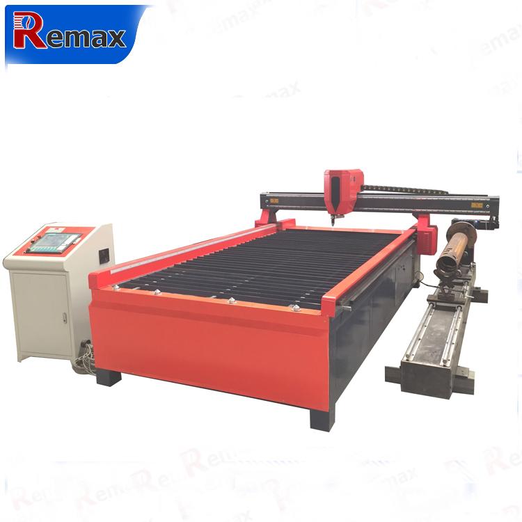 fuel plasma oxy cutter cutting cnc xd machine hornet table