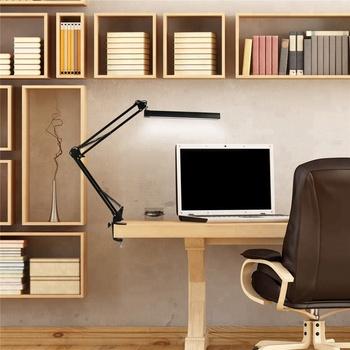 Uy A16s Modern Design Metal Architect Adjustable Folding Arm Led Reading  Table Desk Lamp   Buy Folding Led Desk Lamp,Desk Lamp With Clamp,Modern  Desk ...