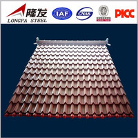 metal roofing, embossed color roofing sheet, ibr corrugated metal roofing sheet