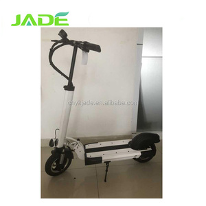 500W 48V New Electric Scooter Urban E-scooter