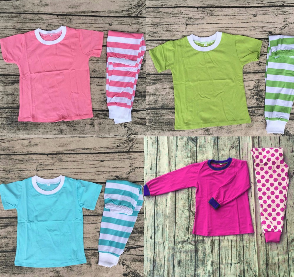 Easter Pajamas For Kids, Easter Pajamas For Kids Suppliers and ...