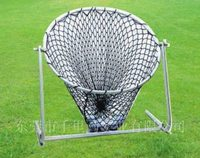2015 newly style chipping net Practice aids golf chipping net