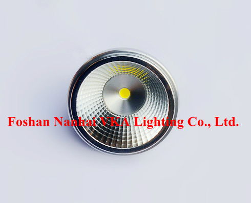 Qr111 Led Lamp, Qr111 Led Lamp Suppliers and Manufacturers at ...