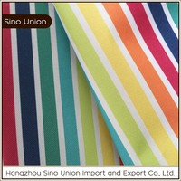 From china factory supply excellent price oxford wholesale fabric buyers