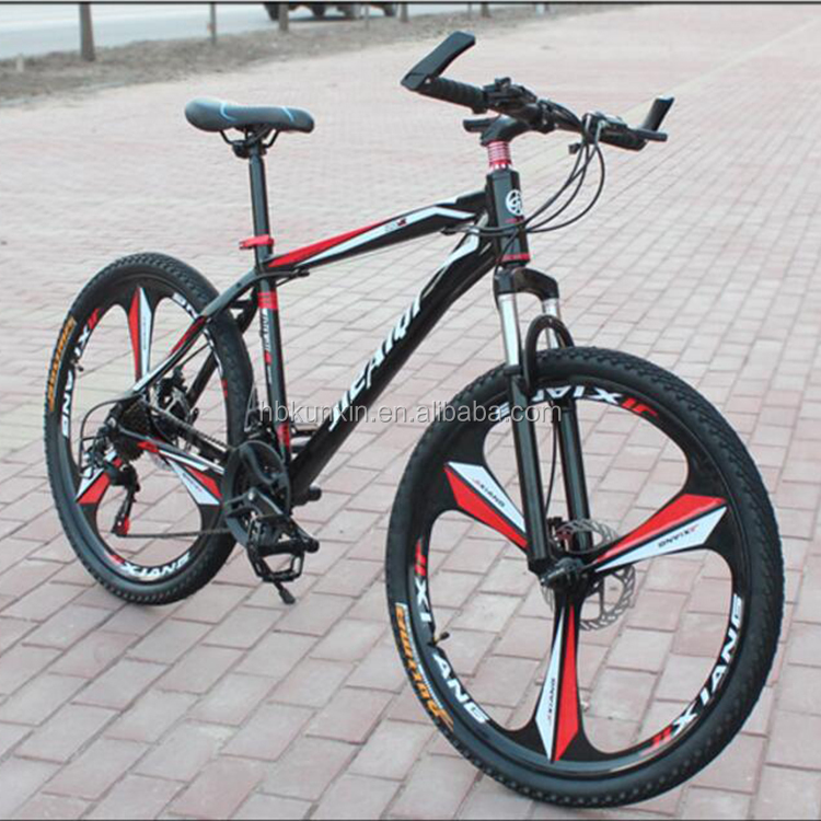 26 inch best price sport mountain bike bycicle moutain bike