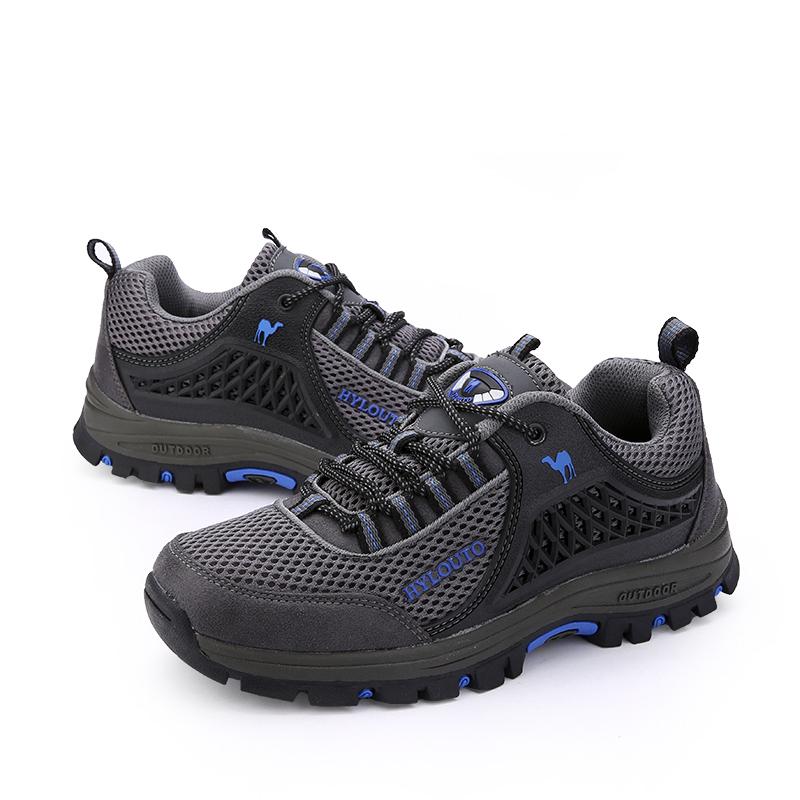 Summer Hiking Shoes Women S