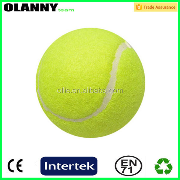 standard durable professional tennis ball cans