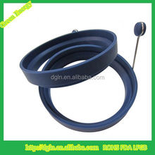 new products egg tool for egg ring