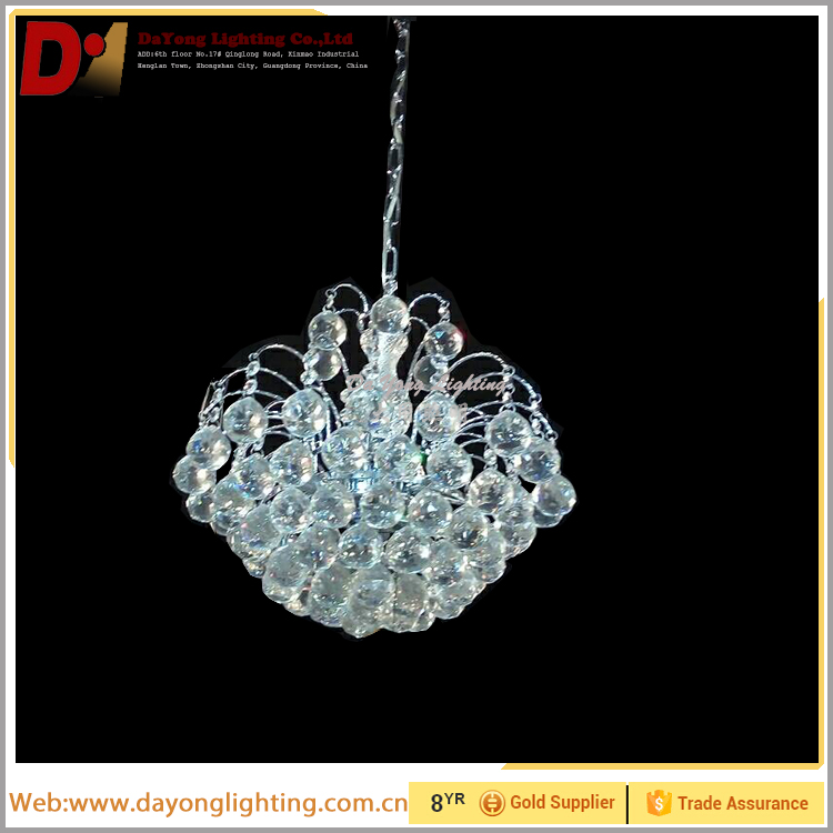 China blue crystal chandelier wholesale alibaba aloadofball Image collections