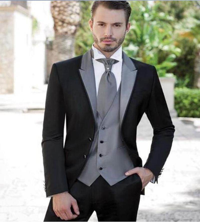 Wedding Suits For Men 7