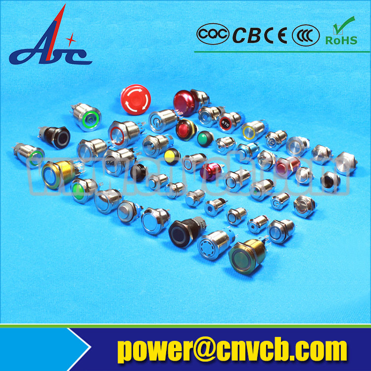 TS11 PC terminal toggle switch 3pin CE,ROHS ,CQC toggle switch 220v