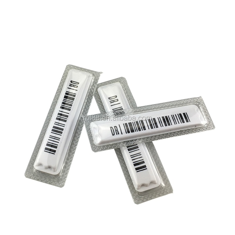 EAS Security waterproof tag AM Dr label wholesale