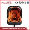Latest Fashion crazy selling oem booster baby car seat