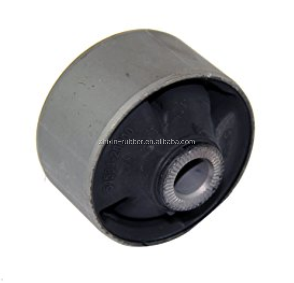Auto Parts Suspension System Hyundai Lower Arm Bushing 54584-2S000 with High Quality