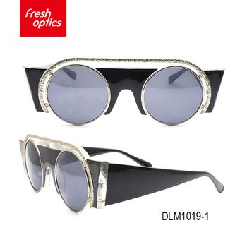 3ffd5372096 DLM1019 Good reputation xtreme sunglasses designer sunglasses authentic bulk  sunglasses