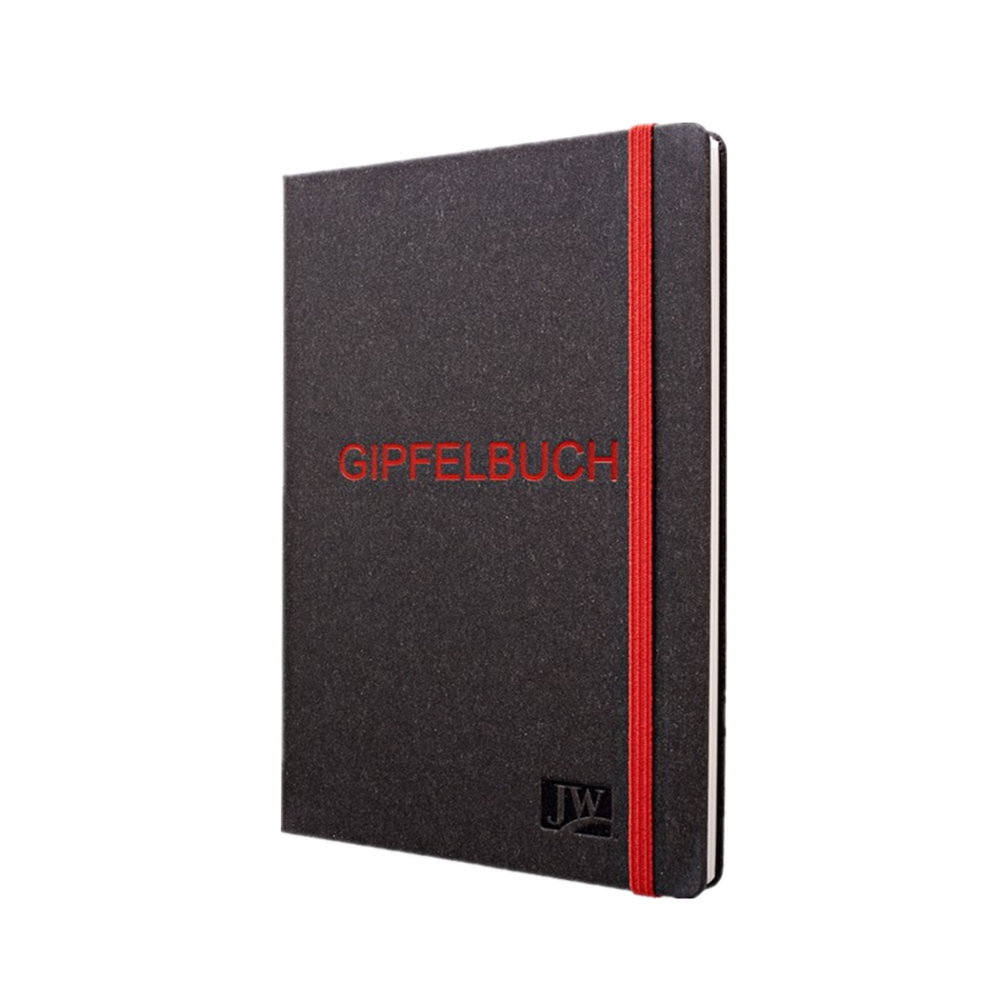 Gepersonaliseerde Promotionele Custom Grafiek Papier Journal
