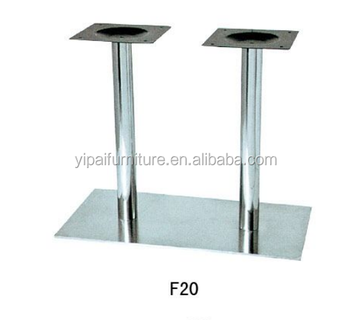 Used Stainless Steel Tables >> Modern Used Restaurant Dining Stainless Steel Table Base Buy Stainless Steel Table Base Dinning Table Base Used Restaurant Table Bases Product On