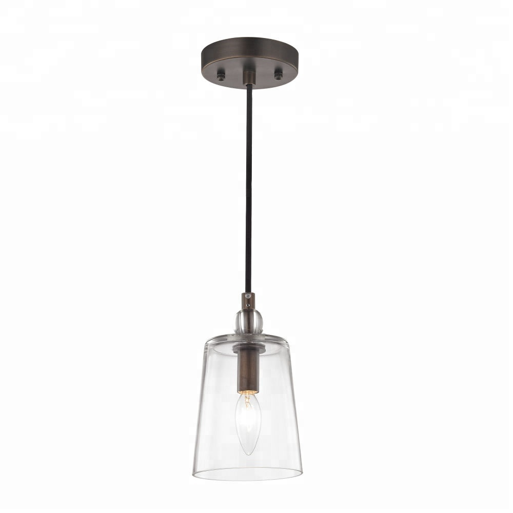 <strong>Modern</strong> Chinese antique creative glass pendant lamp <strong>modern</strong> led hanging light