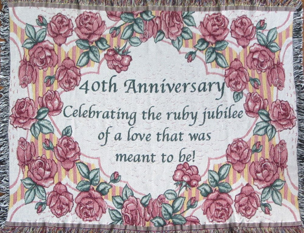 Cheap Ideas For Cotton Anniversary Find Ideas For Cotton
