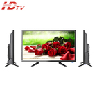 DLED32 Factory LCD TVs For Sale 32Inch LED TV And LCD TV