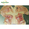 With quality warranty halal whole frozen skinless chicken breast brazil boneless leg