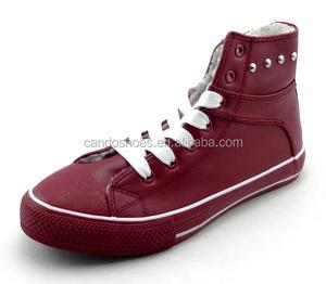 best website 59a7c a035b high cut men red bottom shoes price
