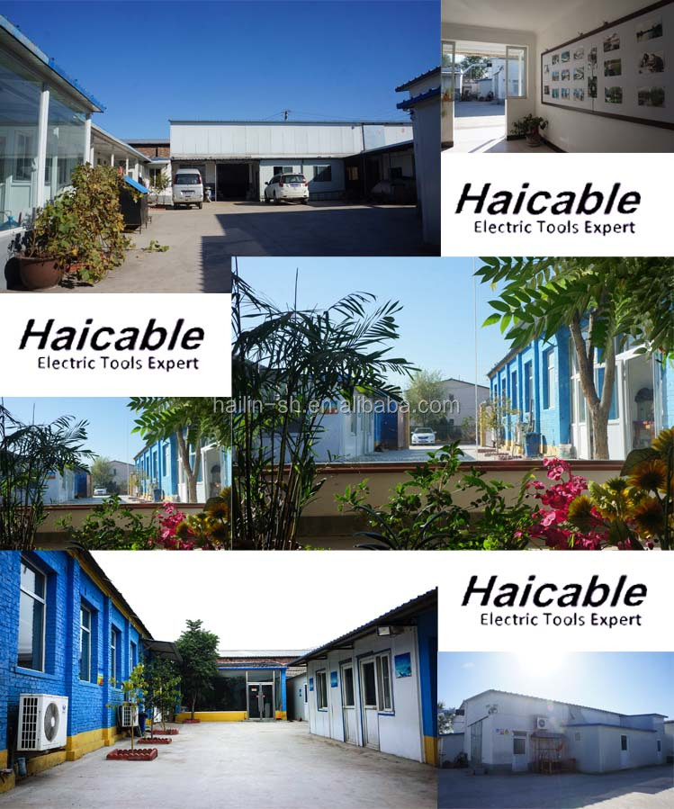 Jq-1 Haicable Cable Manufacturing Equipment Full Automatic Used ...