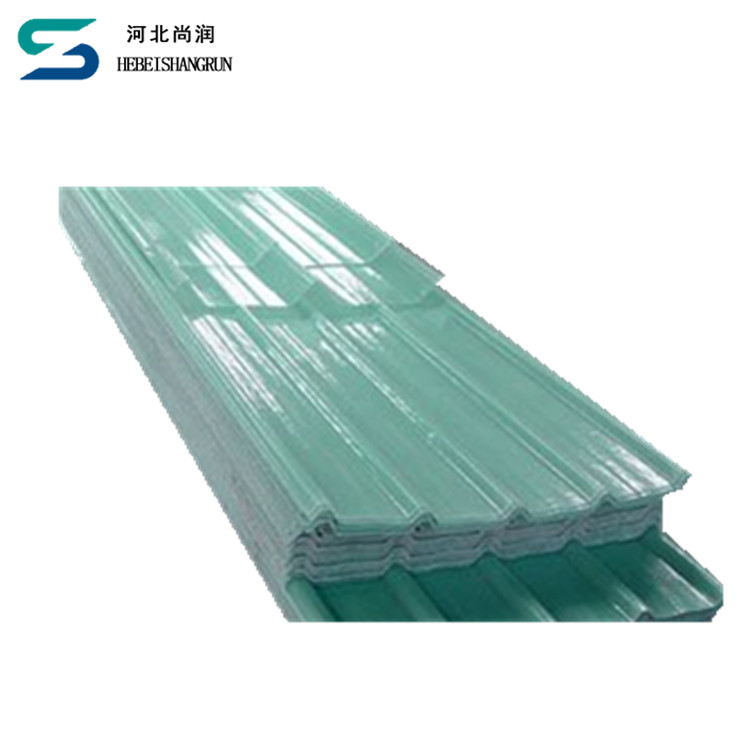 Frp Fiberglass Corrugated Roofing Tile Panel Buy Translucent Roof Panel Clear Roofing Panels Fiberglass Roof Panel Product On Alibaba Com