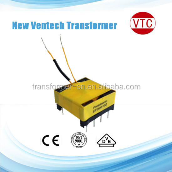 List Manufacturers of High Frequency Power Transformer, Buy