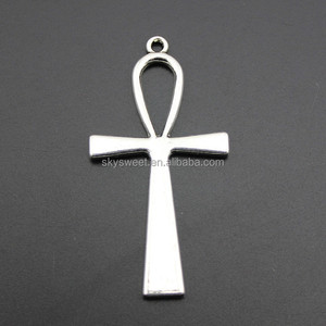 Cheap Pendant ankh necklaces jewelry Accessories,egyptian style jewelry