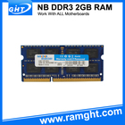 Ddr3 Ddr2 Ddr1 Ddr3 2gb Ddr3 Cheap Laptop RAM DDR3 DDR2 DDR1 1GB 2GB 4GB 8GB
