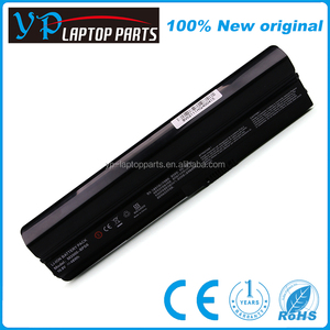 Rechargeable M2000-BPS6 laptop Battery For Clevo M2000-BPS3 Fit Viewsonic VBN120