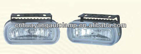 led fog lamp.led driving light