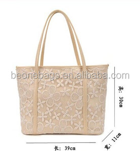 40a6a14a134 China spain bags wholesale 🇨🇳 - Alibaba