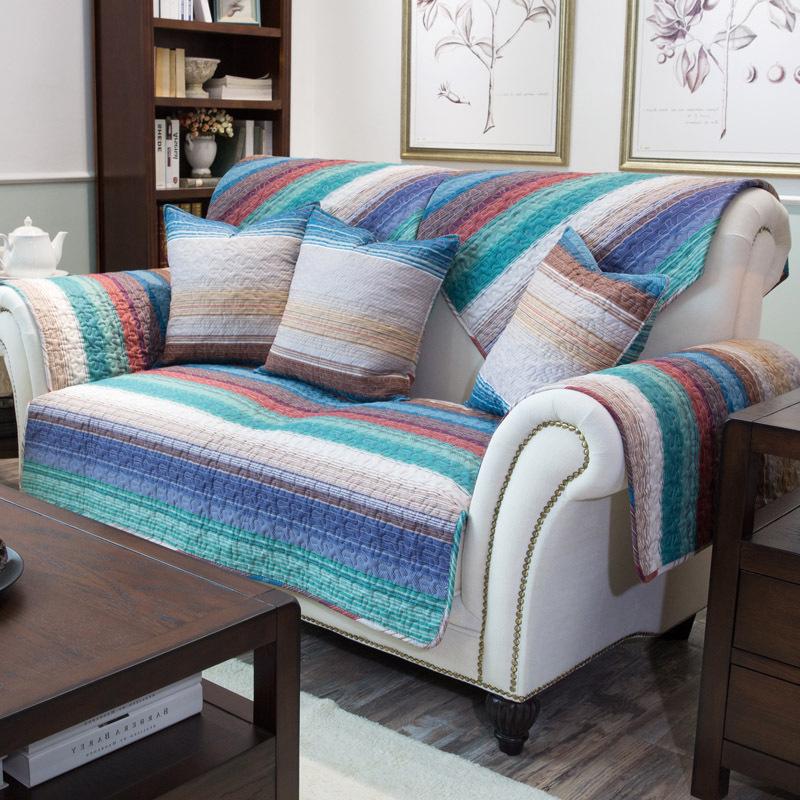 Best Reclining Sofa Reviews Online Shopping Best