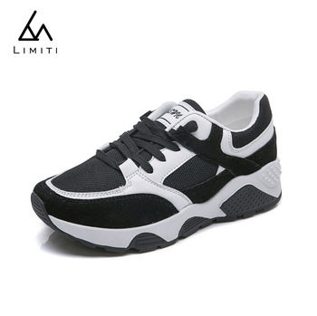 High quality Women High Heel Sport Shoes Women Sneakers Running Casual Shoes Buy Women High Heel Sneakers Shoes,Casual Shoes,Sport Shoes Product on