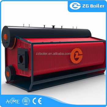 China Advanced Technology Boilers Manufacturer In India Yellow Page ...