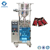 Sambal Tumis Pepper Paste Sachet Packing Machine Price