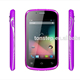 china cheap price best selling 3.5 inch mtk dual sim 3G android smartphone