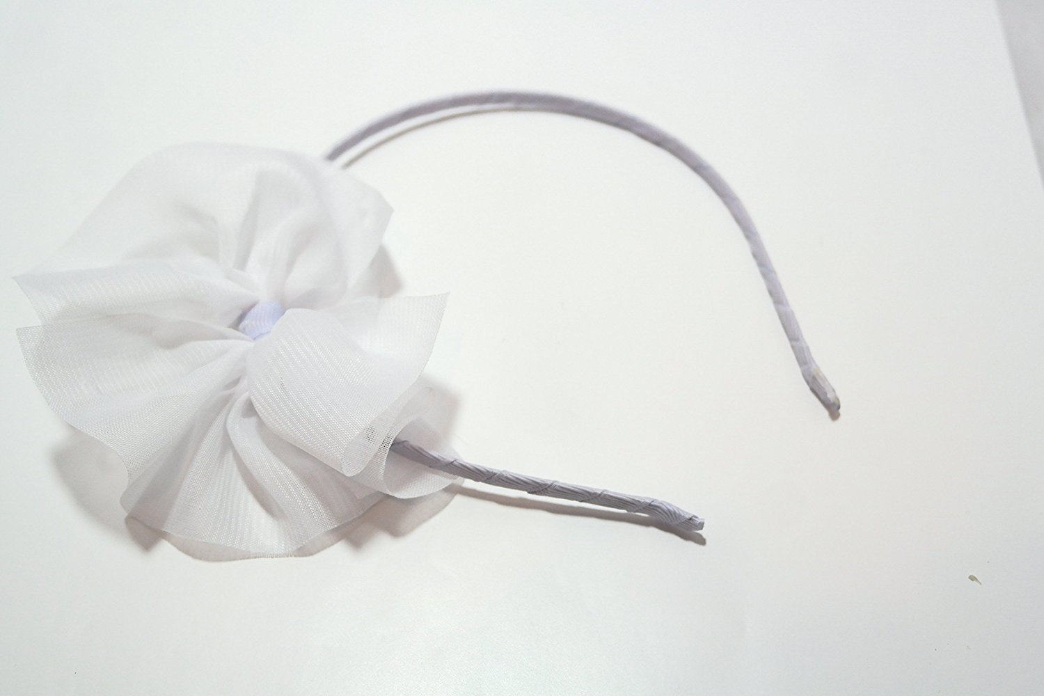 Cheap White Headband With Bow Find White Headband With Bow Deals On