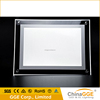 /product-detail/light-up-box-board-illuminated-signs-backlight-material-light-box-lit-crystal-light-frames-shenzhen-60305843442.html