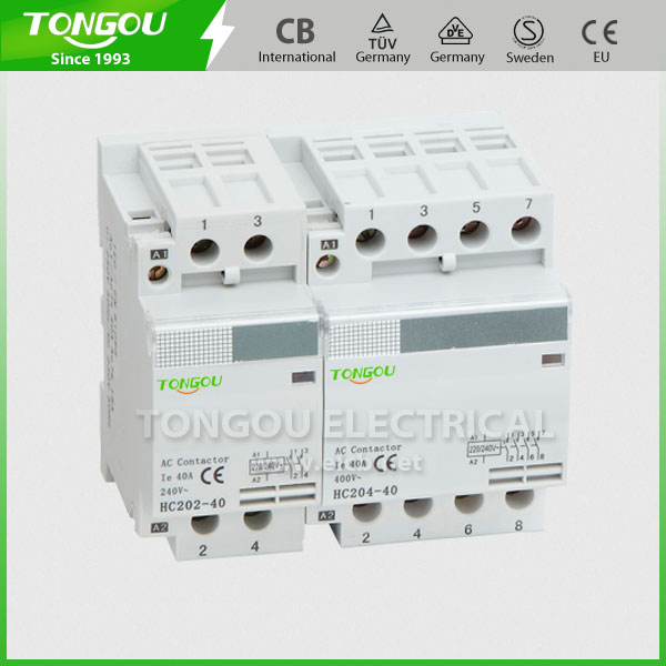4p modular contactor 4p modular contactor suppliers and 4p modular contactor 4p modular contactor suppliers and manufacturers at alibaba swarovskicordoba Image collections