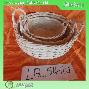 Outdoor Goods Wholesale Home Suppliers Alibaba