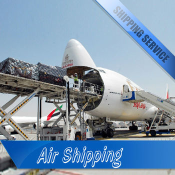 express ups to baghdad iraq departure: china fast speed safty A+